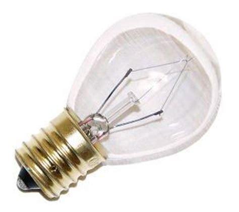 lava l bulb 40w 40w lava lamp desk light bulb s type e17 base 40 watt s11