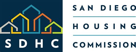 San Diego Housing by San Diego Housing Commission Csh