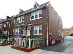 bronx homes for 42 25 boyd ave bronx new york 10466 detailed property