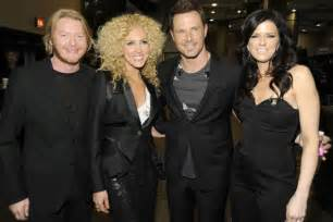 pontoon country song little big town pontoon lyrics uncovered