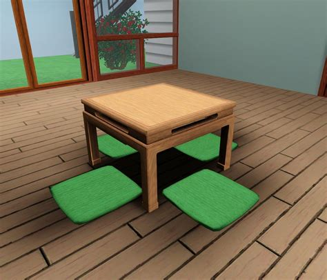 Japanese Kitchen Table Japanese Kitchen Table Excellent Kitchen Thumbnail Size Well Turned Chairs Adjacent