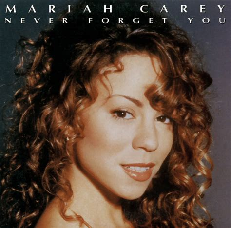 mariah carey tire swing mariah carey never forget you single mariah carey