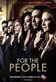 district 9 2009 full cast crew imdb drama spoiler full for the people tv series 2018 imdb