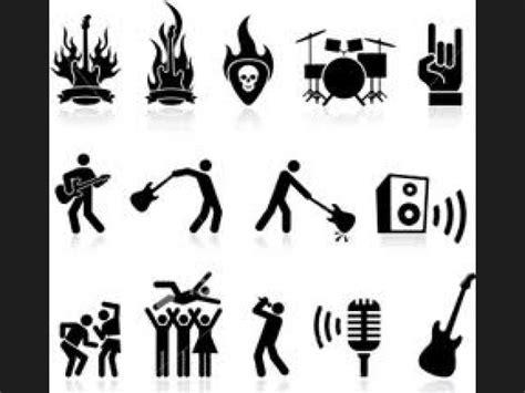 imagenes para cumpleaños rockeras ranking de los mejores temas de rock 60 70 80 90