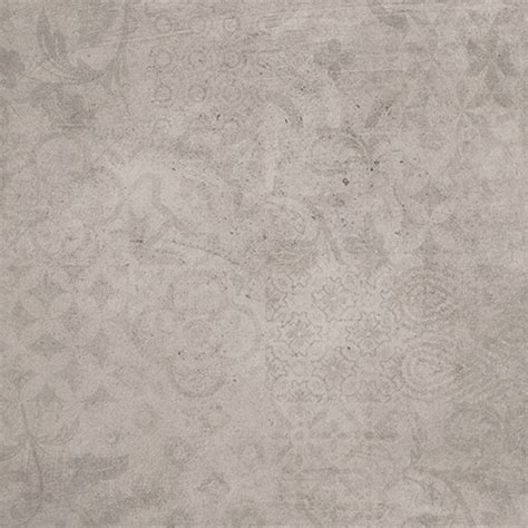 Fliese Ivory by Porcelaingres Ivory Weave