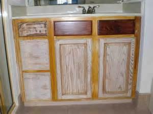 Refinishing oak kitchen cabinets decor ideasdecor ideas