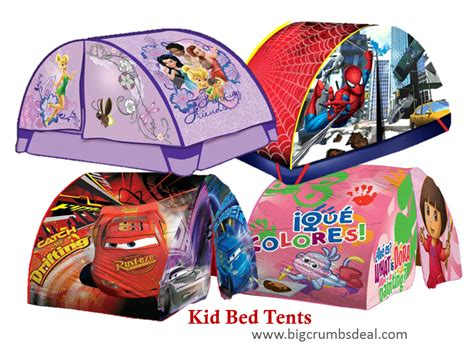 bed tents for kids kid bed tents bedroom pinterest