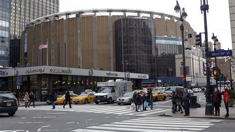 madison square garden madison square garden wikipedia