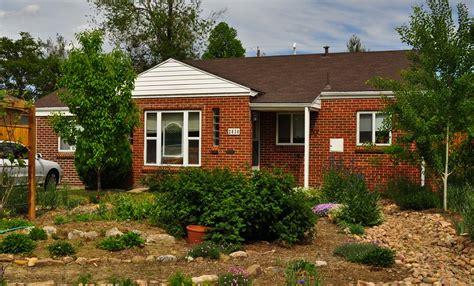 exterior home design ranch style exterior excellent exterior design using ranch style home