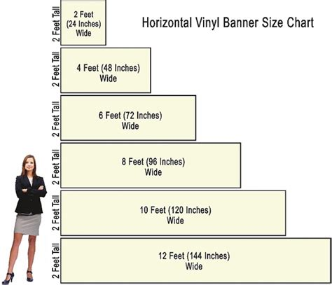 Banner Sizes Banner Templates How To Design A Banner Banner Size Template