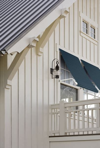 aluminum roll up window awning retractable awning dealers