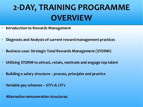 Ie Mba Salary by Remuneration Strategy And Salary Structuring