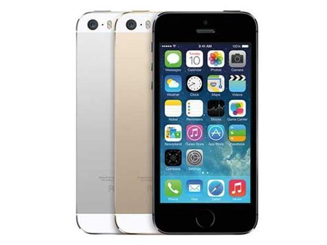 Iphone Offers Snapdeal Unbox Diwali Sale Top 10 Exchange Offers On Phones Up To Rs 20 000 Gizbot