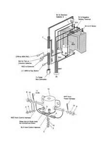 non dcs ezgo golf cart wiring diagram free dcs free printable wiring diagrams