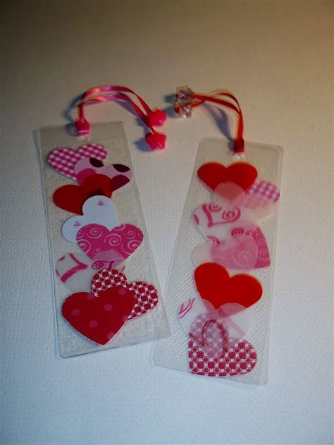 bookmark craft for bookmarks 2 craft kit