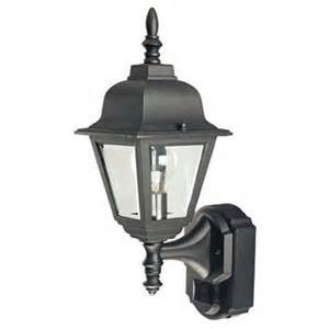 outdoor light fixture with outlet outdoor lighting with outlet homes decoration tips