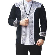 Sarung Celana Wadimor Lazada jual baju muslim pria terbaik termurah lazada co id