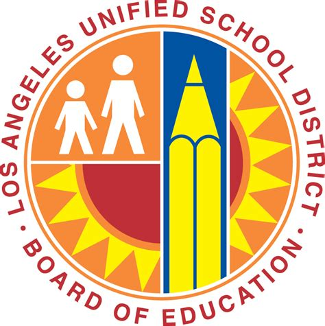 usc rossier researchers present findings from lausd s