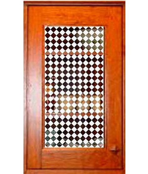 Decorative Glass Cabinet Doors Decorative Glass Cabinet Door Wesley Renee Glass Design Raleigh