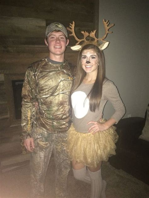 7 Costume Ideas For Couples by Great Costume Ideas He Will Wear