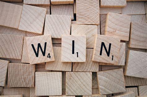 win in scrabble bildet ord tre gulv antall vegg flis murstein