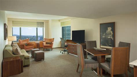 2 bedroom hotel rooms in boston ma psoriasisguru com hotels with 2 bedroom suites in boston ma homewood suites