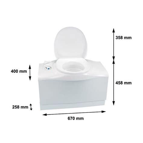 cassetta wc thetford caravansplus thetford cassette toilet c402 c flush tank