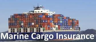 general insurance agents cargo marine insurance service provider from new delhi