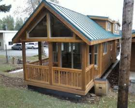 park model trailer homes park model rv find your park your home in the