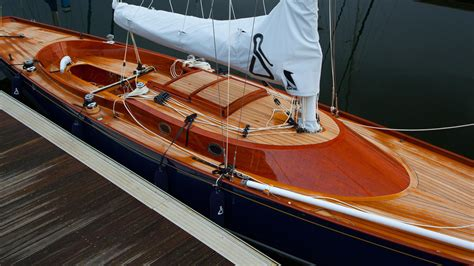 wooden boat james bond spirit yachts traditional wooden sailboats luxury yachts