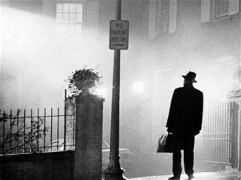 the exorcist film conspiracy top 10 real events that inspired scary movies toptenz net