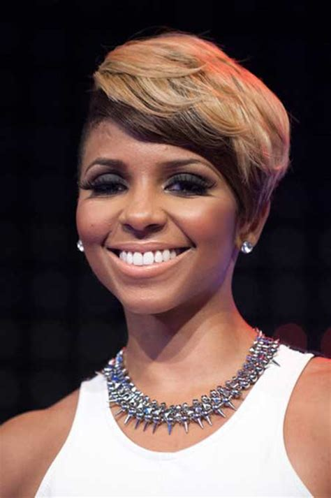 short cut for black americann black women short cuts for 2013 short hairstyles 2017