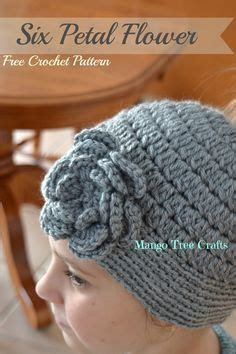 flower pattern rash 1000 images about crochet ideas and patterns on pinterest