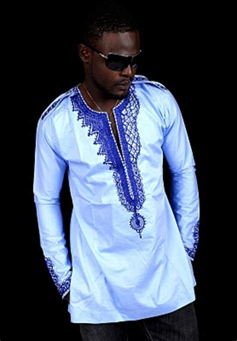 native sewing for men nigeria well embroidered native designs for sale 7000 call