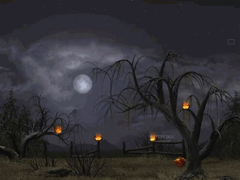 wallpaper free halloween free desktop halloween wallpapers wallpaper cave