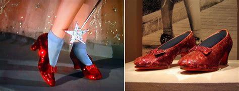Sepatu Nike Termahal Di Dunia sepatu termahal di dunia