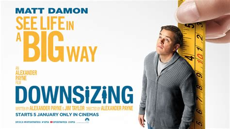 downsizing movie watch downsizing online for free on 123movies