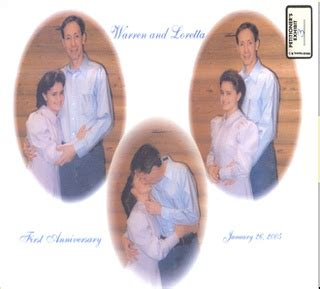 What Does Flds Stand For by Polygamists State Of Texas At A Stand Off