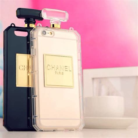 Casing Hardcase Hp Iphone 5s Black Chanel Cigarette X4550 pin gold chanel iphone cases 6 plus on