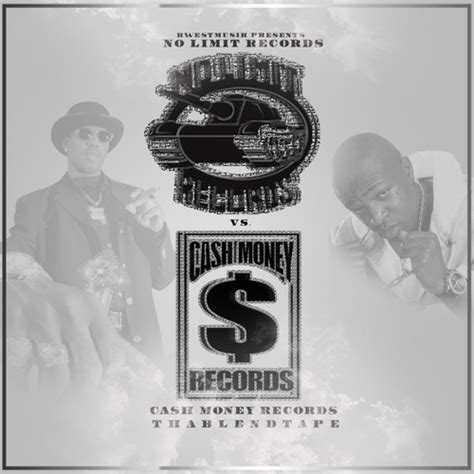No Limit Vs Limit by Various Artists Nolimit Vs Cashmoney Hosted By