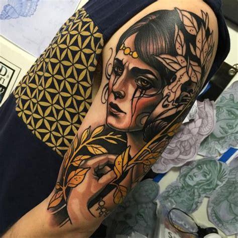traditional tattoo kuala lumpur mejores 534 im 225 genes de neotraditional en pinterest