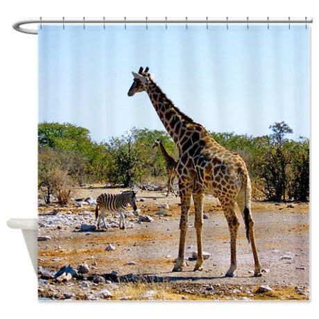 giraffe bathroom decor 119 best images about atlanta s bathroom on pinterest safari towels and bath