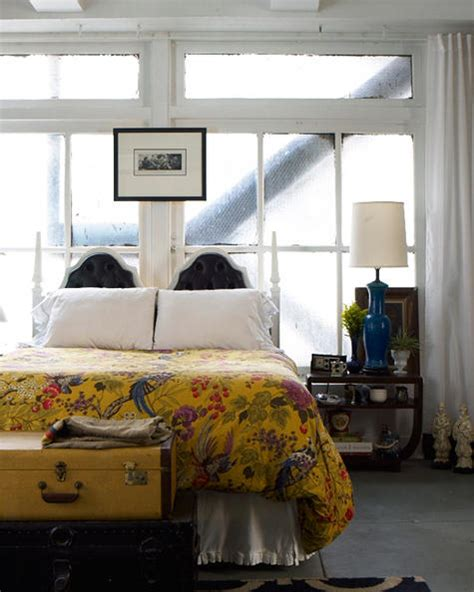 design sponge bedrooms tips for decorating your bedroom where to start