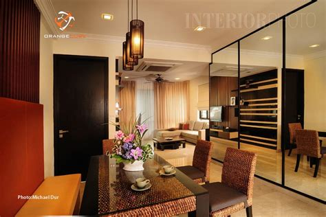 resort style interior design maplewoods interiorphoto professional photography for interior designs