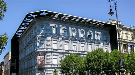House Of Terror Budapest by Things To Do In Budapest Hungary Tours Sightseeing