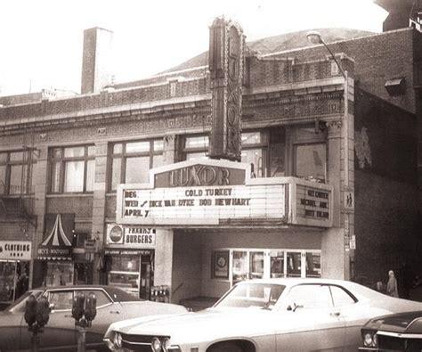 theater bronx luxor theatre in bronx ny cinema treasures