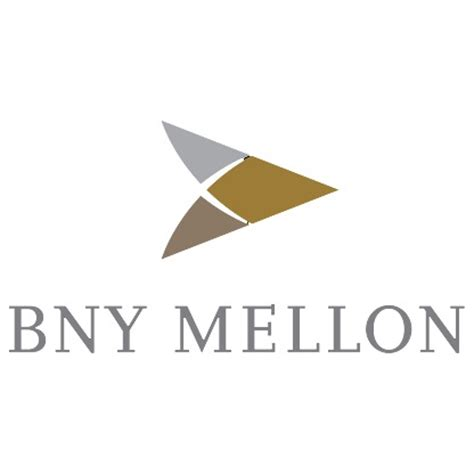 Bank Of New York Mellon On The Forbes Global 2000 List