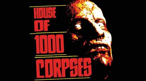 house of 1000 corpses online watch house of 1000 corpses 2003 free on 123movies net