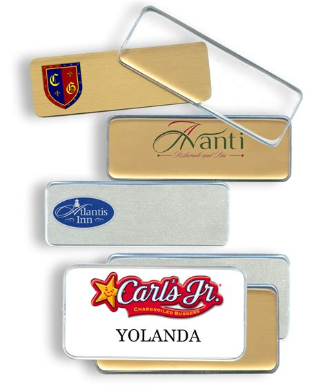 Was Sind Badges by Dome Name Tags Name Badges