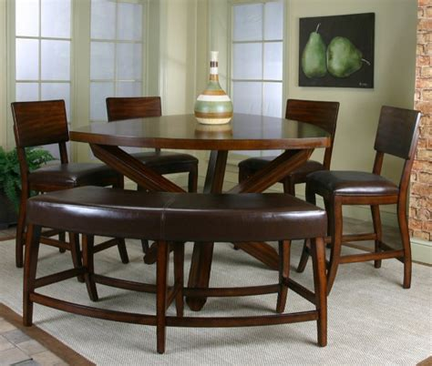triangle dining room table triangle dining table